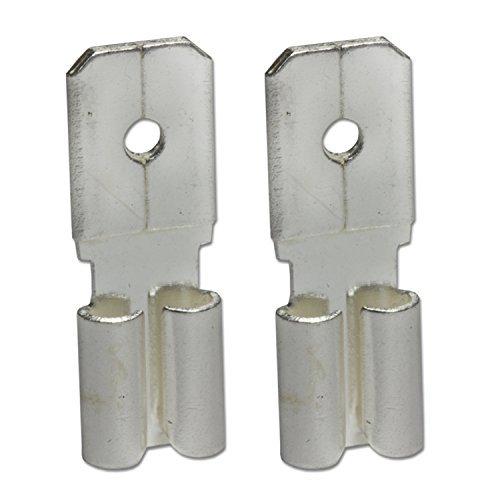 Terminal Adapters Lead Acid Battery