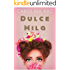 Dulce Mila (Spanish Edition)