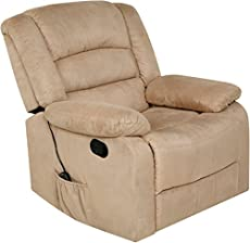 Guide Two Ways To Fix A Recliner That Is Leaning To One Side