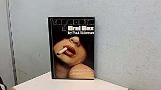book cover of The Mouth and Oral Sex