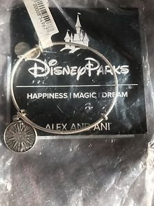 Disney Mickeys Bangle Alex Ani
