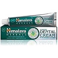 Himalaya Herbals - Pasta dental, Antiinflamatorio, Anti-hinchazón, Protección