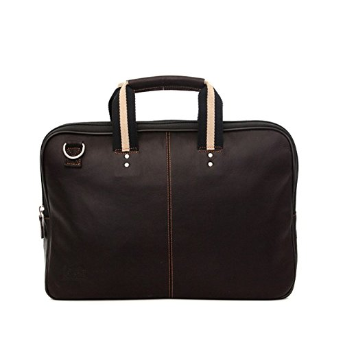 jille-designs-jack-savoy-13-inch-leather-laptop-portfolio-419491