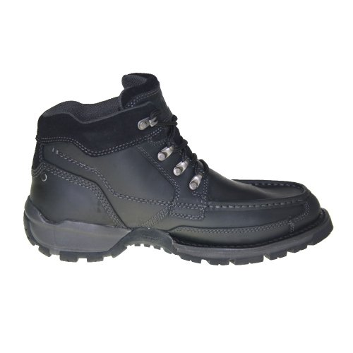CAT FOOTWEAR Schuhe - Boots CORBETT - black