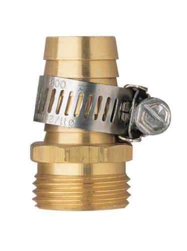 hose end kit - 8
