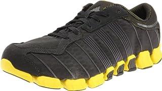 best website 24019 a2a99 adidas Men s CLIMACOOL Ride Running Shoe,Black Sun Phantom,10.5 M US  (B003V4B0UQ)   Amazon price tracker   tracking, Amazon price history  charts, ...