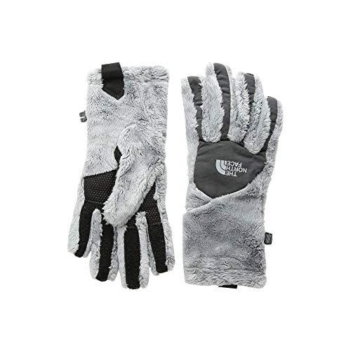 基礎理論アノイナチュラ(ザ ノースフェイス) The North Face レディース 手袋?グローブ Osito Etip(TM) Gloves [並行輸入品]