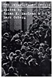 The Unemployment Crisis, MacLean, Brian K. and Osberg, Lars, 077351418X