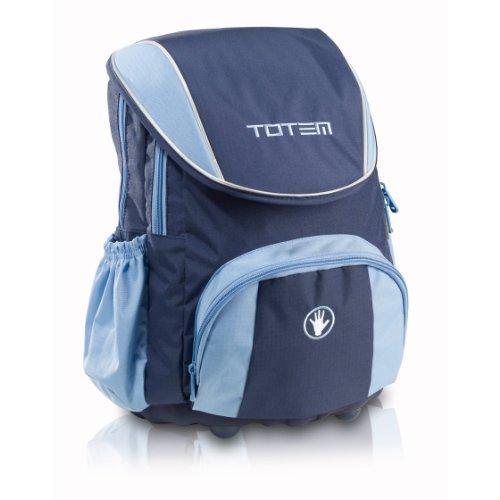 High Designed Problems School Ergonomic 'amigo' Navy Prevent Back Quality Totem Bag Helps n8HRC55wq