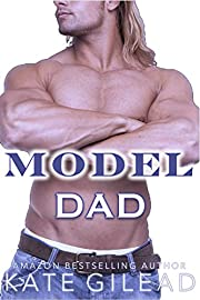 Model Dad (Men on a Mission Book 4)