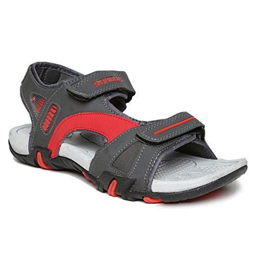PARAGON Men's Floater