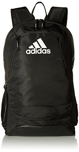 Top 10 best adidas basketball backpack with ball compartment