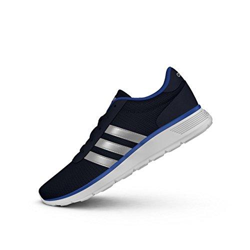 maruni Lite Adidas Baskets Pour Racer Plamat Hommes Bleu Bleu qSqTaYxd