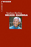 Nelson Mandela (Beck'sche Reihe)