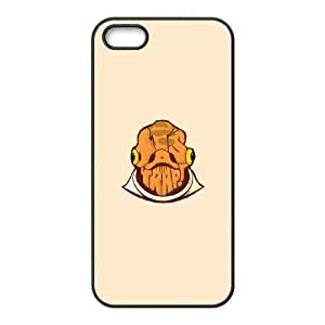 iPhone 4 4s Cell Phone Case Black Its A Trap Oynes