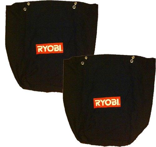 ryobi table saws - 9