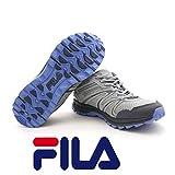 Fila Northampton Women's Trail Running Hiking Shoes (8)