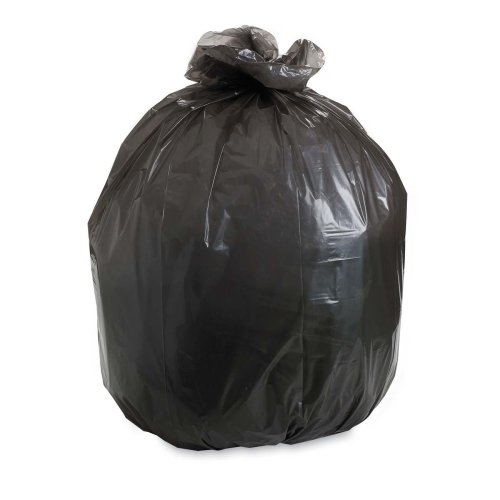 Wholesale CASE of 15 - Stout Totally Biodegradable Trash Bag