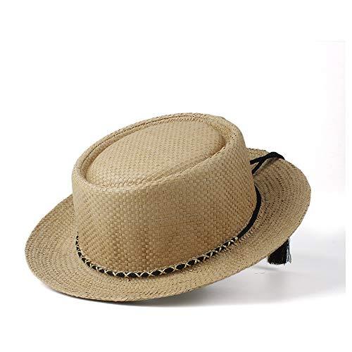 Fashion Hats, Caps,Elegant Hats, Natural Caps Unisex