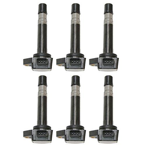 brand-new-6pcs-ignition-coil-on-plug-pack-for-uf242-acura-honda-30-32-35l-v6-cassette