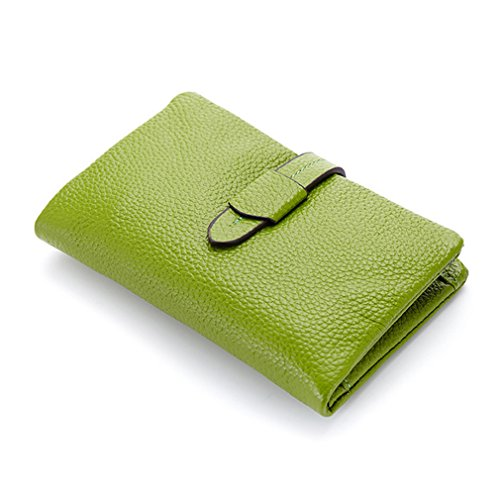 gt-fashion-simple-lady-wallet-cute-short-style-leather-wallet