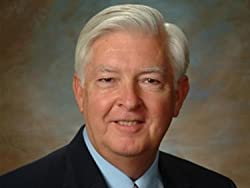 Robert Farrell