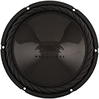 Wet Sounds BLACK 10 Single 4 Ohm sub