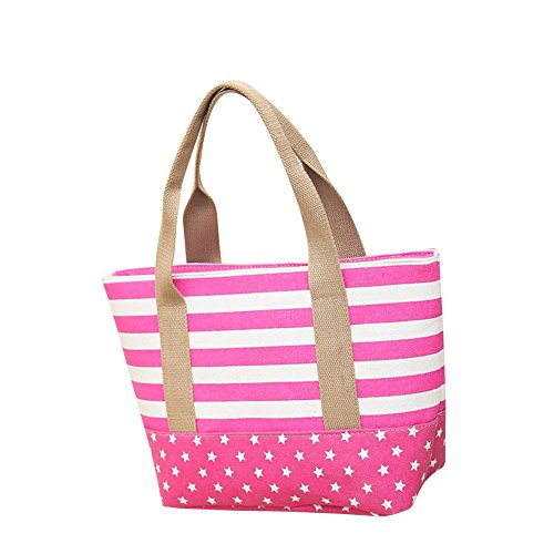 Mori Girl Bag - 6
