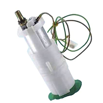 AUDI 80 100 200 A6 C4 16V Turbo Quattro 1986-1995 Fuel Pump Assembly 2.0