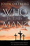Who Is This Man?: The Unpredictable Impact of the