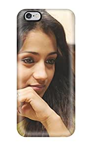 AwXMQVy5830PaBNh CaseyKBrown Actress Trisha Feeling Iphone 6 Plus On Your Style Birthday Gift Cover Case