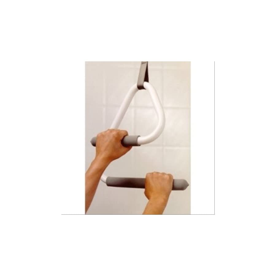 Health Craft e2 Ceiling Mounted Trapeze e2 Trapeze Handle and Strap STP HS
