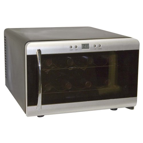 european best wall oven brands