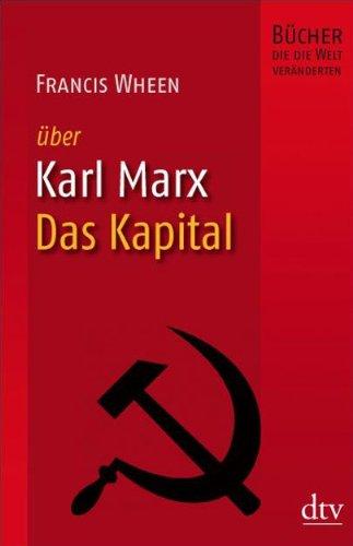 Das Kapital Karl Marx Pdf