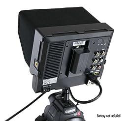 ProAm USA Iris Pro HD 7\
