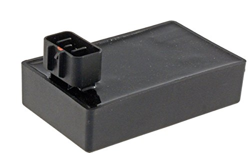 RMS Centralina elettronica KYMCO Agility R16 125//150 Electronic ignition KYMCO Agility R16 125//150
