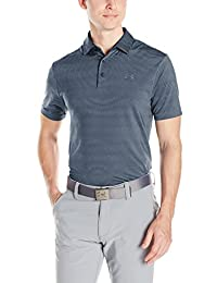 Under Armour Men's Play Off Polo