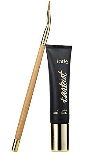 tarte cosmetics Tarteist Clay Paint Liner, Black .21 oz