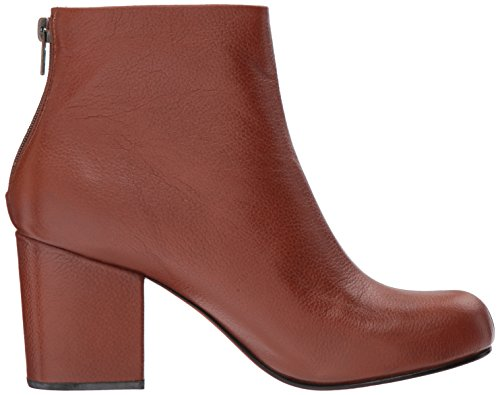 Rachel Comey Women's Tilden Ankle Boot Cognac Floater clearance 2014 big sale cheap price free shipping pay with paypal recommend rnNT2gpQ