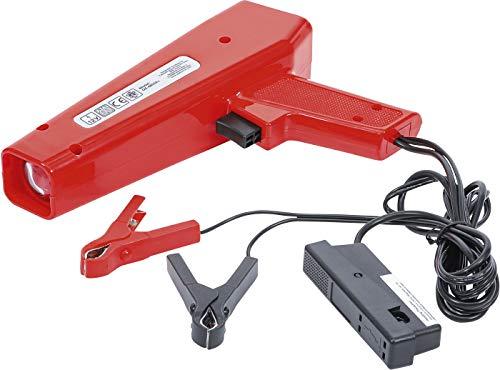 BGS Do it yourself 40108 | Zündlichtpistole | 12 V