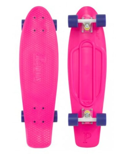 Penny Classic Cruiser Complete Skateboard
