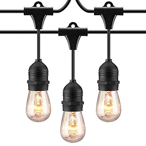 Antique Outdoor Light Fittings in US - 9
