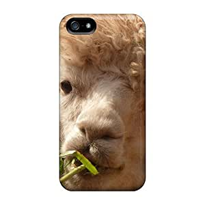 5/5s Perfect Cases For Iphone - EMH23335ZWsa Cases Covers Skin