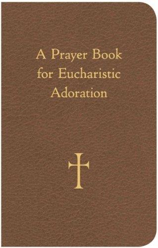 A-Prayer-Book-for-Eucharistic-Adoration