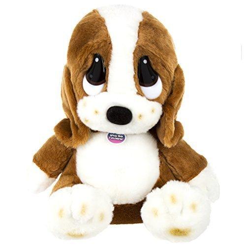 Price comparison product image Aurora World  Sad Sam Whimpers  Soft and Snuggly Plush Stuffed Animal with Hat  Medium