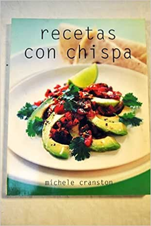 Cookbooks free ebooks download website list page 16 free e books download pdf recetas con chispa zest spanish edition pdf epub forumfinder Image collections