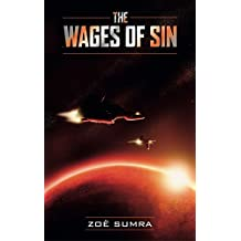 The Wages of Sin (Underside Book 2) (English Edition)