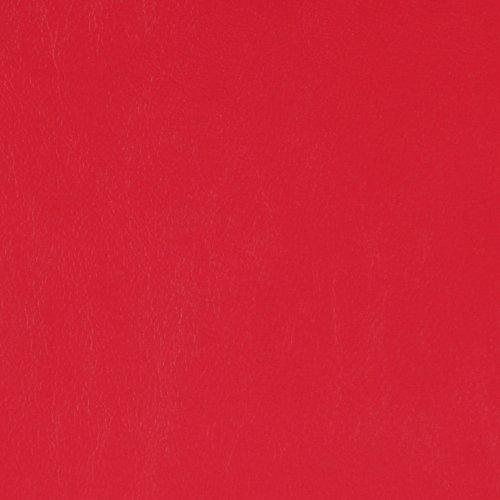 Marine Vinyl Red Fabric By The Yard (Yard Fabric Vinyl)