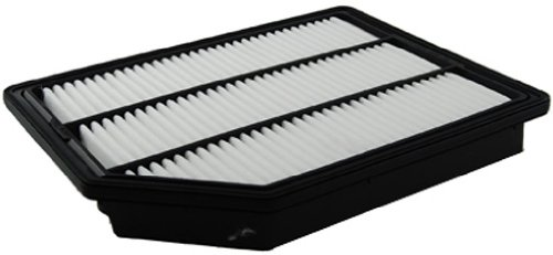 Auto 7 010-0118 Air Filter