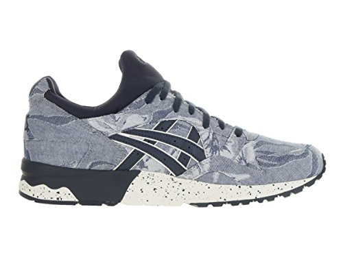 Asics Mens Gel Lyte V Pattino Corrente China